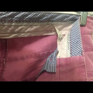 Jey Coleman Pant EU50 excellent condition